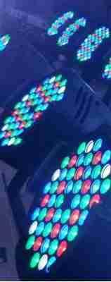 ΦΩΤΑ LED