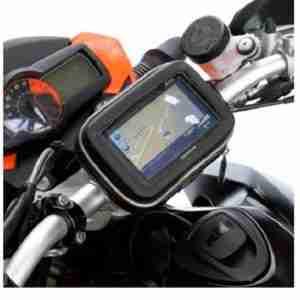 Βάσεις κινητών - Ποδηλάτου - Moto