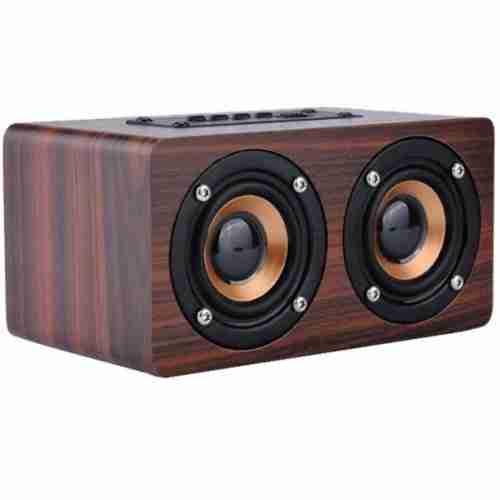 wooden-bt-speaker-1-500x500