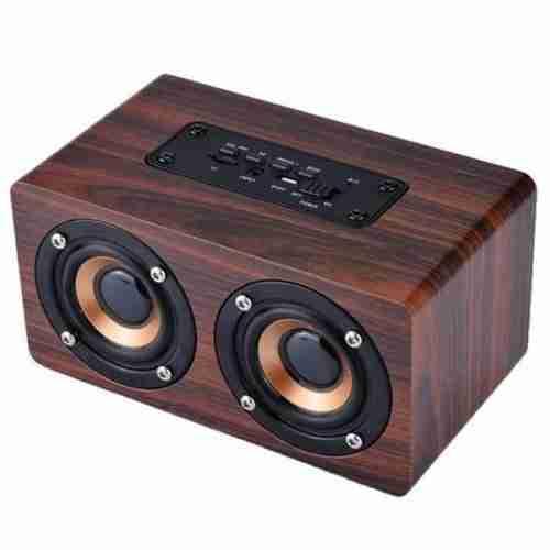 wooden-bt-speaker-2-500x500