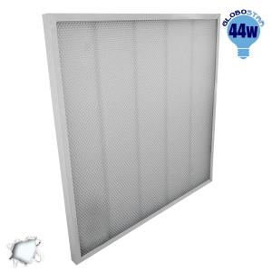 Panel Οροφής LED 60x60 cm 44 Watt