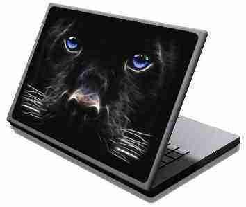 Προστατευτικά Laptop