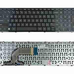 Laptop parts - Ανταλλακτικά